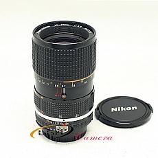 nikon-mf-35-70mm-f-35-ais---moi-98-964