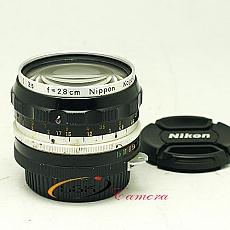 nikon-mf-28mm-f-35-nikkor-h---moi-95-949