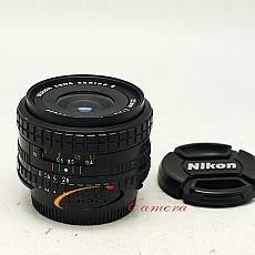 nikon-35mm-f-25-series-e---moi-90-956