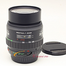 pentax-f-28-80mm-f-35-45---moi-90-973