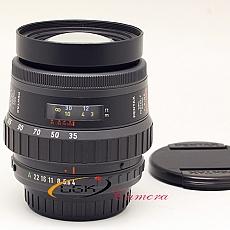 pentax-f-35-105mm-f-4-56---moi-90-975