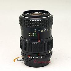 pentax-m-40-80mm-f-28---moi-90-996