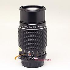 pentax-m-75-150mm-f-4---moi-95-979