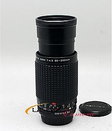 pentax-m-80-200mm-f-45---moi-95-989