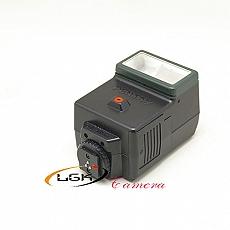 flash-pentax-sa-200---moi-90-2253