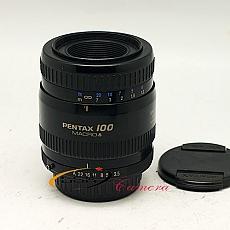 pentax-fa-100mm-f-35-macro---moi-90-988