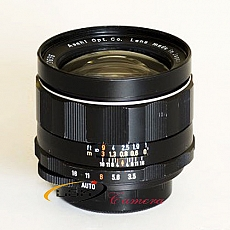 pentax-24mm-f-35-super-takumar-m42---moi-95-990