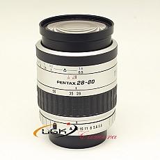 pentax-fa-28-80mm-f-35-56---moi-90-972