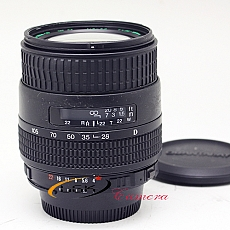 quantaray-nf-af-28-105mm-f-4-56-for-nikon---moi-85-1117