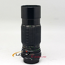 sigma-mf-100-200mm-f-45-for-minolta-md---moi-90-1161