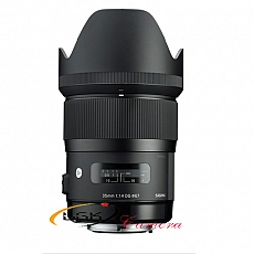 sigma-35mm-f14-dg-hsm-for-canon-1241