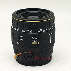 sigma-50mm-f-28-macro-for-sony---moi-90-1153