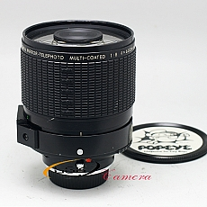 sigma-mf-600mm-f-8-mirror-telephoto-multicoated-for-nikon---moi-90-1150