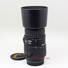 sigma-af-70-300mm-f-45-56-for-sony---moi-95-1114