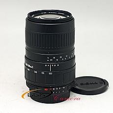 sigma-af-100-300mm-f-45-67-for-nikon---moi-90-1162