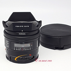 sony-af-sal-16mm-f-28-fish-eye---moi-99-1057