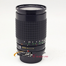 sun-mf-zoom-35-140mm-f-35-53-macro-for-nikon---moi-80-944