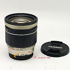 tamron-28-200mm-f-38-56-for-sony---moi-90-1018