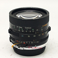 tamron-28-50mm-f-35-45-for-canon-fd-olympus-om-pentax-md---m42---moi-85-1011