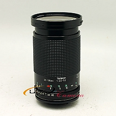 tamron-35-135mm-f-35-42-for-canon-fd-olympus-om-pentax-md---m42---moi-90-1010