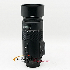 tamron-af-70-210mm-f-4-lens-adaptall-47a-for-canon-fd-olympus-om-pentax-md---m42---moi-90-1009