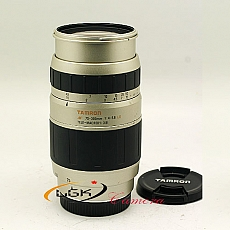 tamron-af-75-300mm-f-4-56-for-sony---moi-95-1008