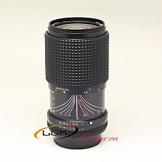 tokina-35-105mm-f-35-45-for-canon-fd---moi-90-1021