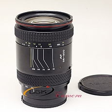 tokina-35-300mm-f-45-67-for-sony---moi-90-1020