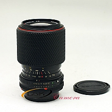 tokina-mf-70-210mm-f-4-56-for-canon-fd---moi-90-1002