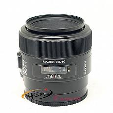 sony-af-50mm-f-28-macro---moi-95-1036