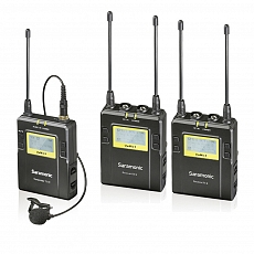 saramamonic-uwmic10-uhf-wireless-microphone-with-2-transmitters--1-receiver-2405