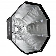 softbox-du-bat-giac-godox-bowen-mount-80cm-2720