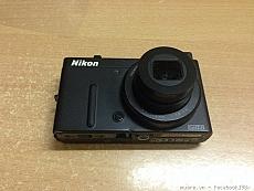 nikon-coolpix-p310---moi-90-2516