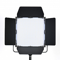 den-led-tolifo-gi-king-series-bi-color-75w-1190b-2487