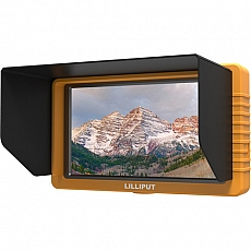 man-hinh-lilliput-q5-55-full-hd-on-camera-2996