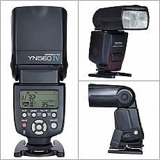 flash-yongnuo-yn-560-iv-2122