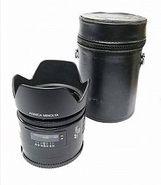 minola-af-50mm-f-14---moi-85-tang-bao-da-zin--hood-2712