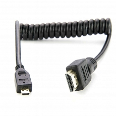 day-hdmi-to-micro-hdmi-2408