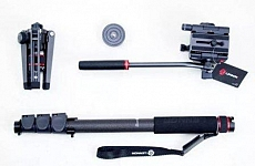 chan-may-quay-phim-monpod-lennon-2995