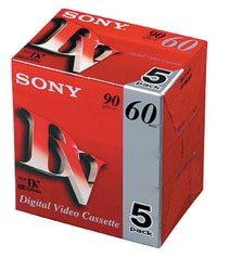 sony-minidv-dvm60-5pack-digital-video-cassette-60min-2631