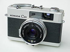 konica-c35-rangefinder-film-camera-2565