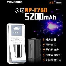 pin-yongnuo-np-f750-2330