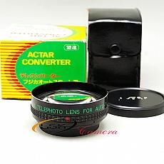 actar-converter-401t-lens---moi-90-1862