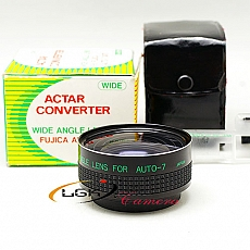 actar-converter-401w-lens---moi-90-1863