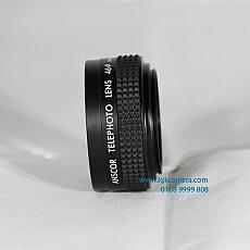 anscor-telephoto-lens-46-1159