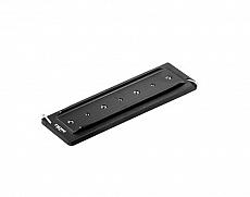 tilta-12-arri-standard-dovetail-plate-2920