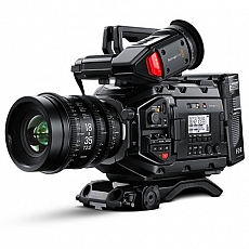 blackmagic-ursa-mini-pro-46k-2844