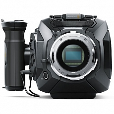blackmagic-ursa-mini-46k-pl-2845