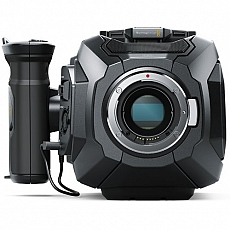 blackmagic-ursa-mini-46k-ef-2873