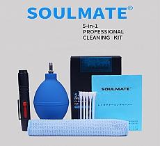 bo-ve-sinh-soulmate-2978